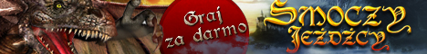 Smoczy Je�d�cy Darmowa Gra MMORPG Smoki